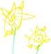 allison's flowers