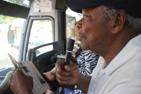 Charles McLaren miss delta july 26 2011
