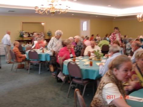 sheperd center 10 17 2011