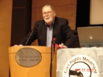 Guest Speaker - Don Jelinek