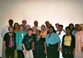 SCOPE Reunion
