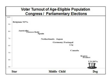2012-07-09-Voterturnout-thumb