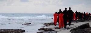 la-afp-getty-libya-unrest-egypt-christians-is-jpg-20150225