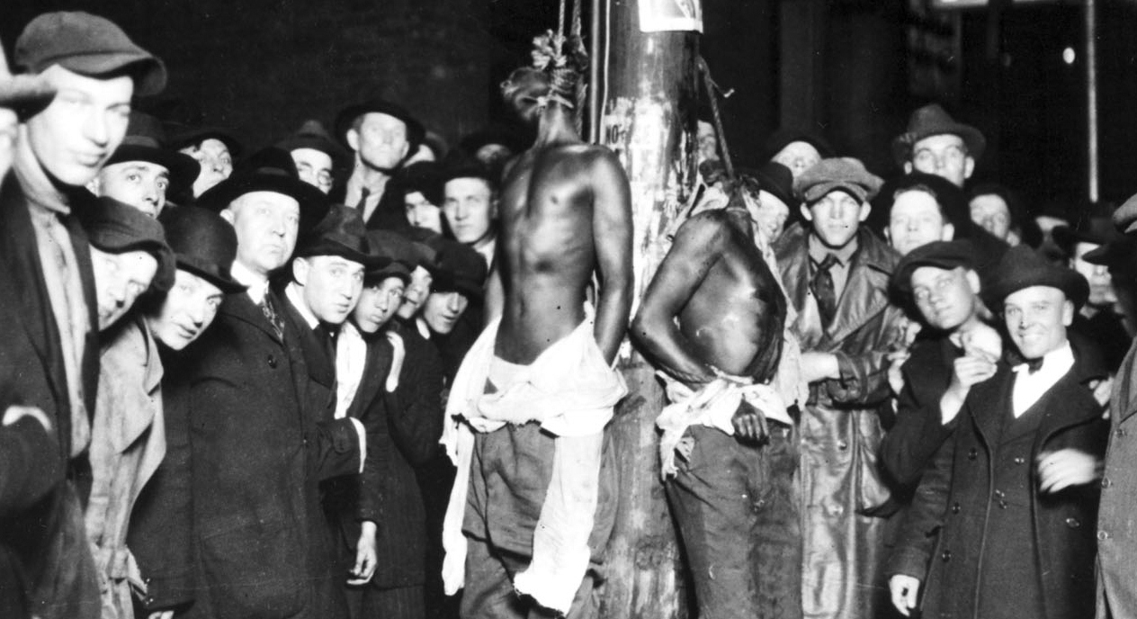 https://sherieholbrooklabedis.files.wordpress.com/2015/03/duluth-lynching-postcard.jpg